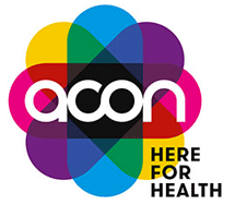 ACON – AIDS Council of NSW
