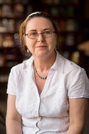 Carole Cusack