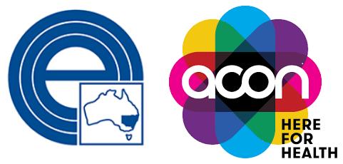 NSW ECC & ACON