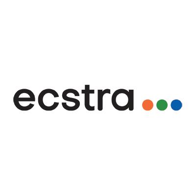 Ecstra Foundation Logo