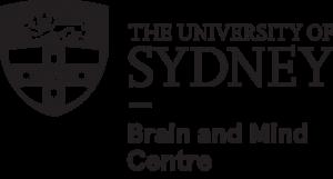 Logo Brain and Mind Centre logo